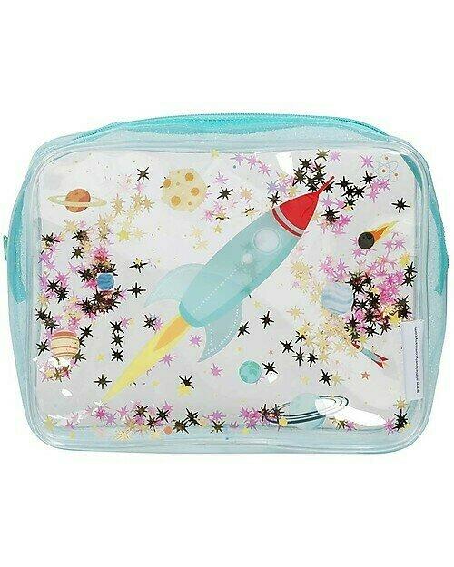 Beauty Glitter - Spazio