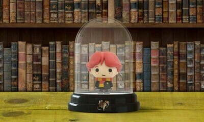 Lampada Led Harry Potter - Ron