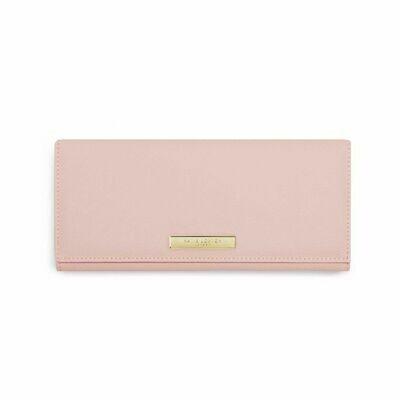 Portagioie portatile rosa - Katie Loxton