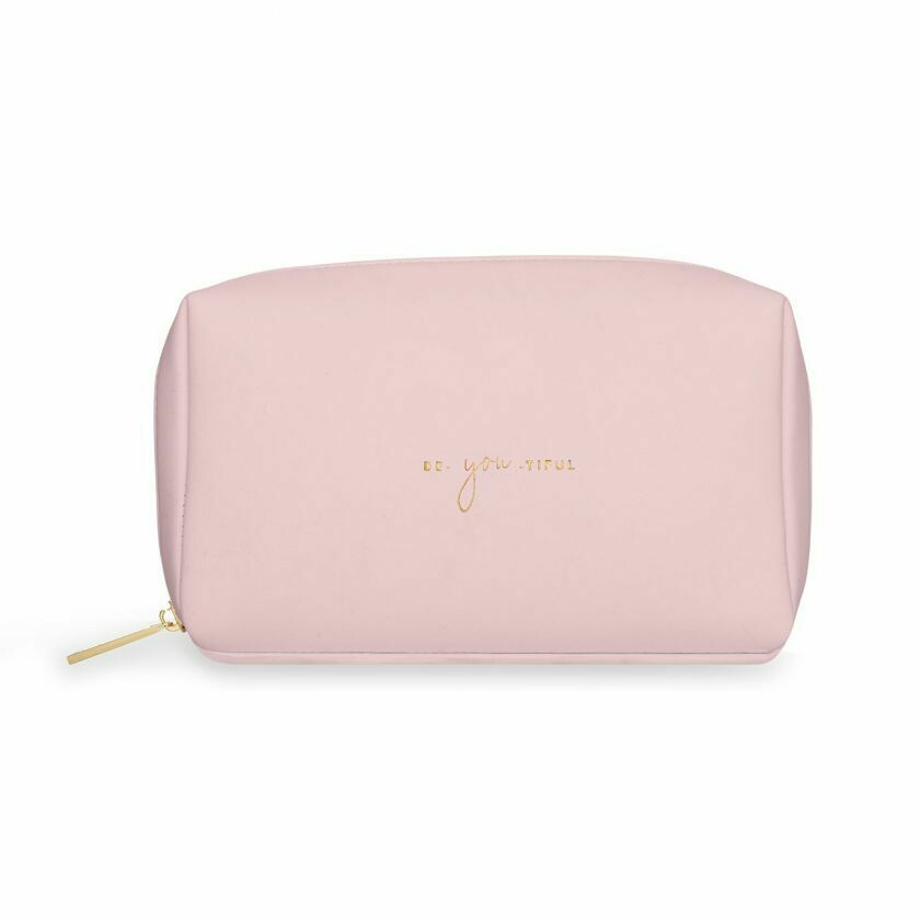 Beuty rosa Be You-tiful Katie Loxton 396