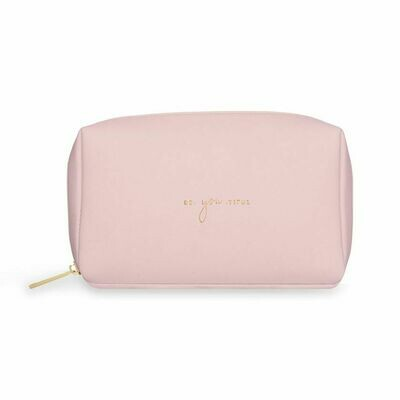 Beuty rosa Be You-tiful Katie Loxton
