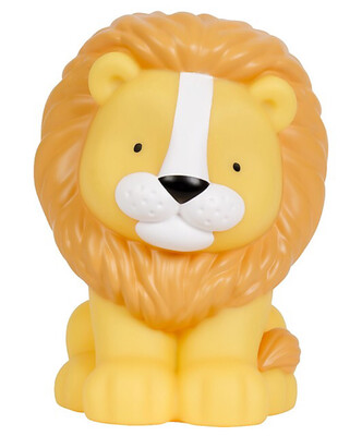 Luce led leone