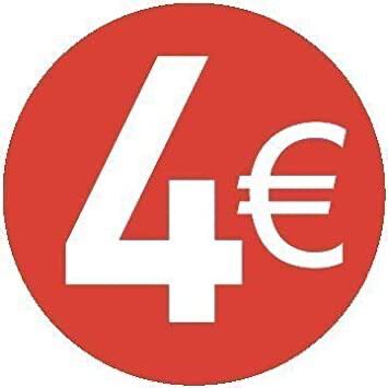Prodotto da 4€