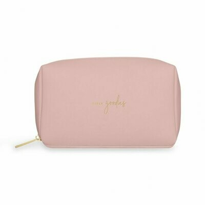 Beauty rosa Girly Goodies - Katie Loxton 1625