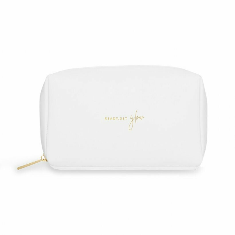 Beauty Bianco Ready Set Glow - Katie Loxton 1624