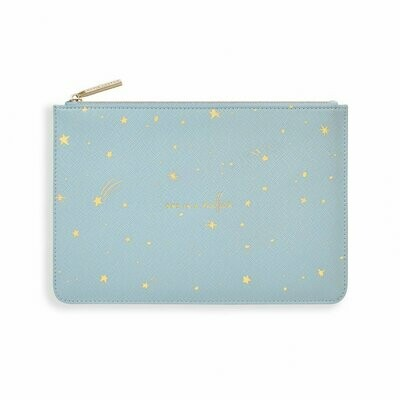 Pochette Celeste One in a million - Katie Loxton 1375