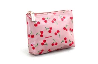 Beauty Naj-Oleari Cherry rosa