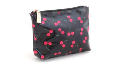 Beauty Naj-Oleari Cherry nero