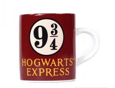 Mini mug Harry Potter