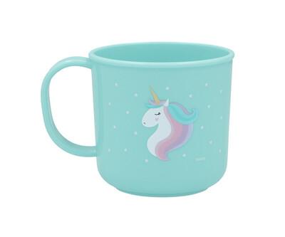 Tazza unicorni