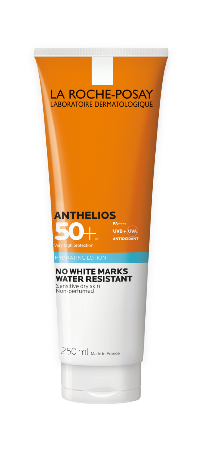 La Roche Posay ANTHELIOS LSF50 250ml