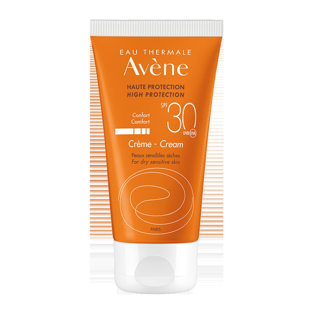 Eau Thermale Avène Sonnencreme SPF30