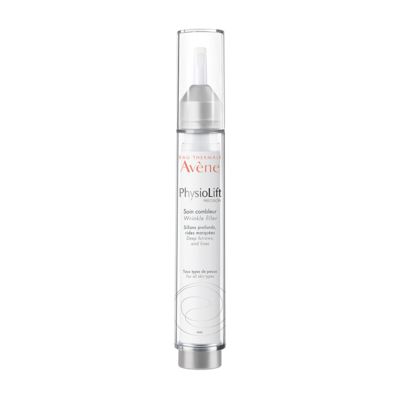 Eau Thermale Avène PhysioLift PRECISION Falten-Filler