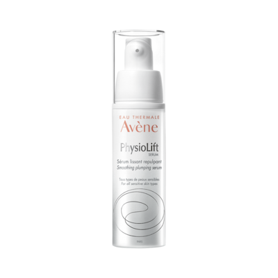 Eau Thermale Avène PhysioLift Serum