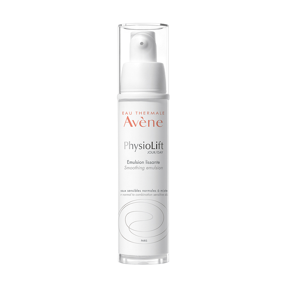 Eau Thermale Avène PhysioLift TAG Straffende Emulsion