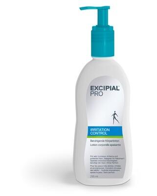 EXCIPIAL® PRO Irritation Control beruhigende Körperlotion