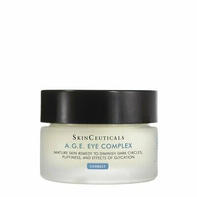 Skinceuticals A.G.E. EYE COMPLEX MIT 5% PROXYLANE™