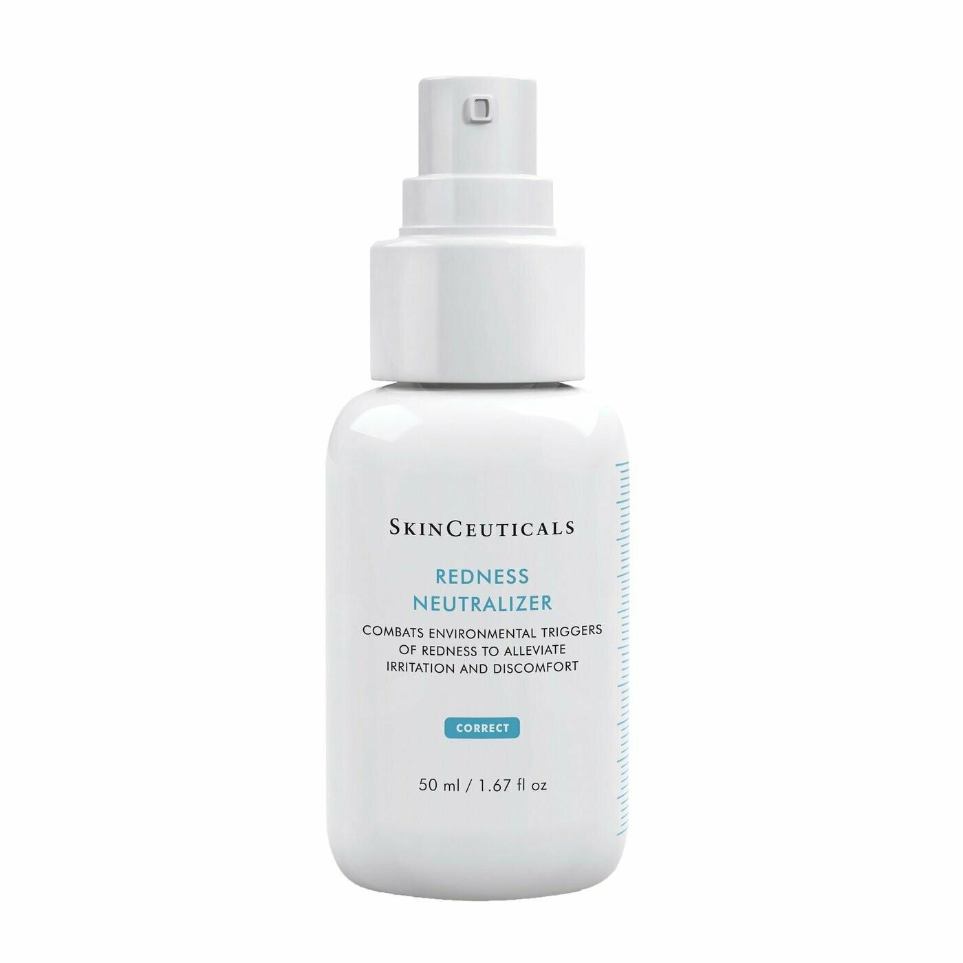 Skinceuticals - REDNESS NEUTRALIZER mit BISABOLOL