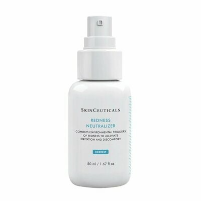 Skinceuticals - REDNESS NEUTRALIZER mit BISABOLOL