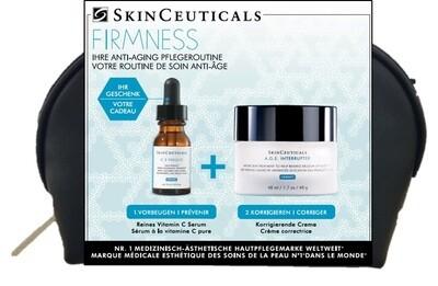 Skinceuticals X-Mas Geschenkset FIRMNESS - gegen Falten