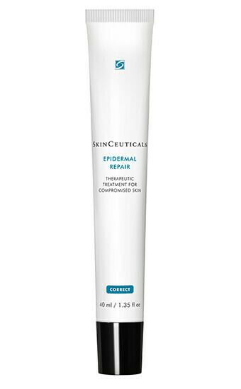 SkinCeuticals EPIDERMAL REPAIR mit BETA-GLUCANE