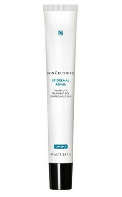 SkinCeuticals EPIDERMAL REPAIR mit BETA-GLUCANE