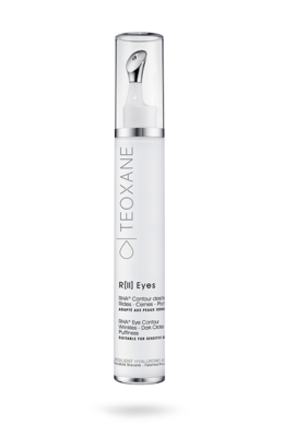 Teoxane R[II] Eyes RHA® Eye Contour