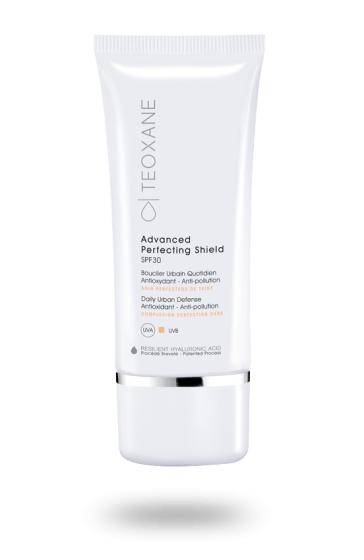 Teoxane Advanced Perfecting Shield SPF30