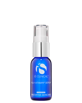 iS CLINICAL POLY-VITAMIN® SERUM