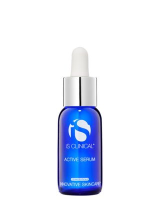 iS CLINICAL ACTIVE SERUM™