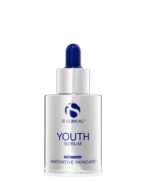 iS CLINICAL YOUTH SERUM™