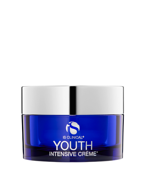 iS CLINICAL YOUTH INTENSIVE CRÈME™