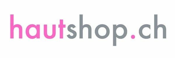 hautshop.ch - Meine Haut. Mein Shop.