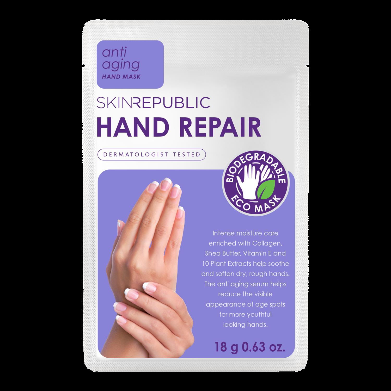 skinrepublic Hand Repair 18g
