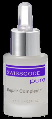 Swisscode Pure Repair Complex