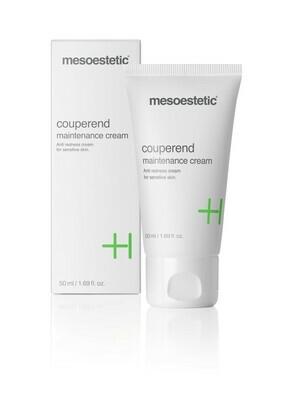mesoestetic Couperend Cream
