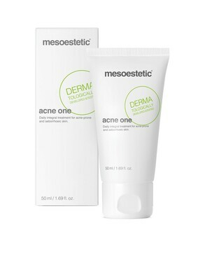 mesoestetic Acnelan Acne One Cream