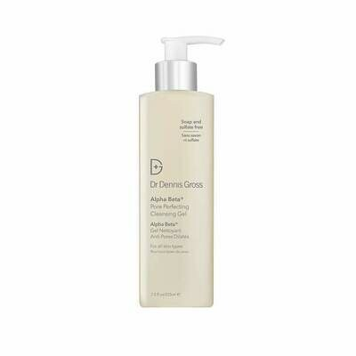 Dr Dennis Gross - AB CLEANSING GEL 225ml