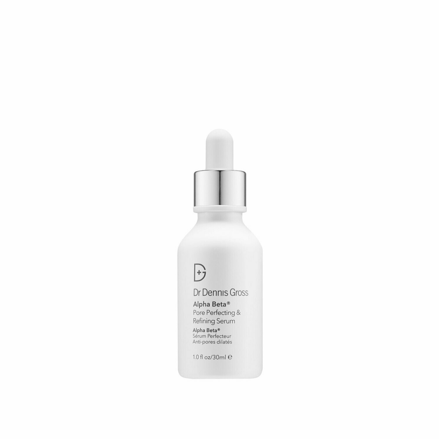 Dr Dennis Gross - AB PORE SERUM