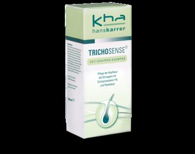 Hans Karrer Trichosense® Anti-Schuppen Shampoo
