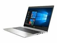 HP ProBook 450 G7 i7-10510U, 16GB, SSD PCIe 512GB, FHD AG, 15.6 inch, Win10 Pro