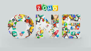 Zoho One, All-in-one Business Software Suite (preis pro Benutzer, pro Monat)