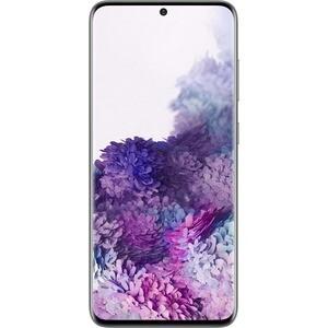 Samsung Galaxy S20, 128GB, 8GB RAM, Cosmic Gray