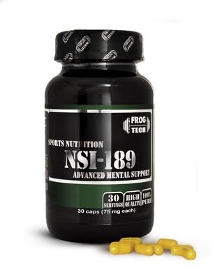 NSI-189 30 капсул