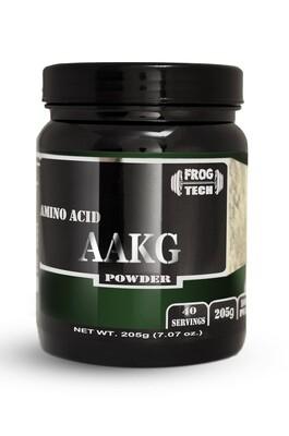 AAKG 200гр купить аргинин фрогтека