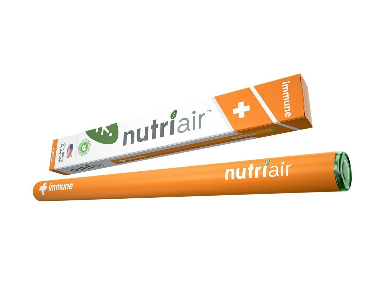 Nutriair Immune
