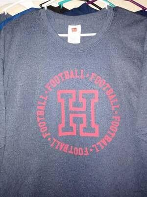 Highlands FB Dest 4