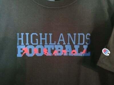Highlands FB Dest 1