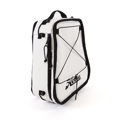 HOBIE Compass Hatch Cooler