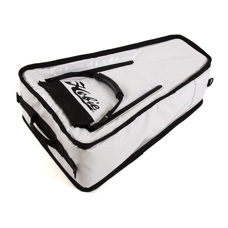HOBIE Fish Bag Cooler Medium
